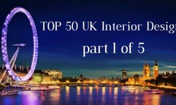 TOP-50-UK-Interior-Designers-Part-I