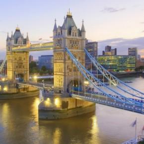 TOP 50 UK Interior Designers | part 3 of 5