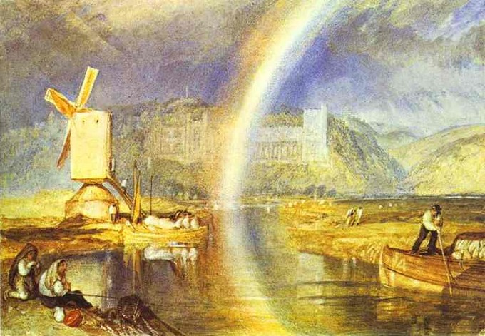 TURNER MASTERPIECE SELLS FOR RECORD $47 MILLION TURNER MASTERPIECE SOLD FOR RECORD $47 MILLION TURNER MASTERPIECE SOLD FOR RECORD $47 MILLION William Turner