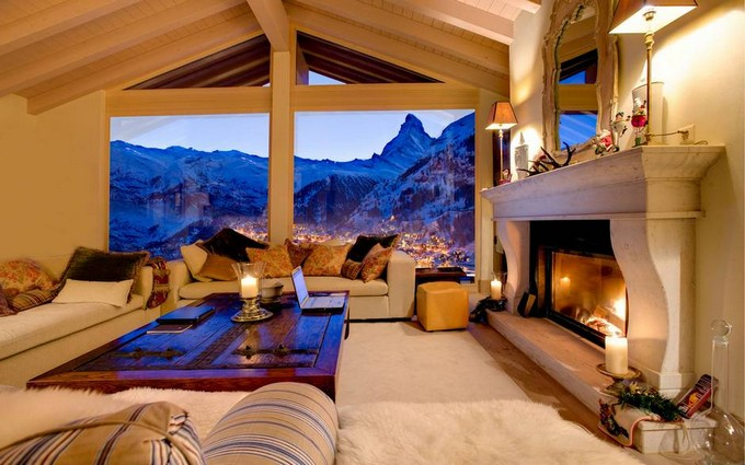 Decor and Style beautiful livingspace TOP WORLD MOST BEAUTIFUL LIVING SPACES TOP WORLD MOST BEAUTIFUL LIVING SPACES beautiful living space 5