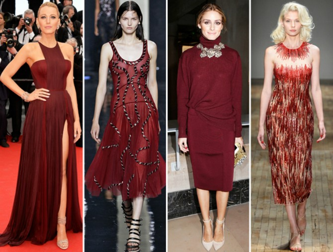 decor and style-2015-Pantone-Color-of-the-Year 2 PANTONE COLOR OF THE YEAR 2015: Marsala 18-1438 PANTONE COLOR OF THE YEAR 2015: Marsala 18-1438 decor and style 2015 Pantone Color of the Year 2
