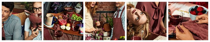 decor and style-2015-Pantone-Color-of-the-Year 2 PANTONE COLOR OF THE YEAR 2015: Marsala 18-1438 PANTONE COLOR OF THE YEAR 2015: Marsala 18-1438 decor and style 2015 Pantone Color of the Year
