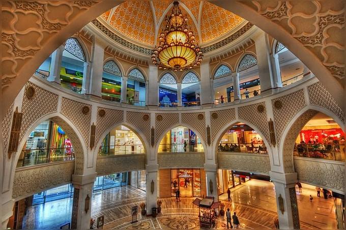 Top 10 shopping destinations Top 10 Shopping Destinations Top 10 Shopping Destinations dubai top shopping destinations