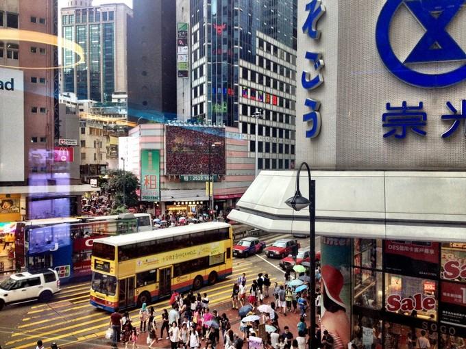 Top 10 shopping destinations Top 10 Shopping Destinations Top 10 Shopping Destinations hong kong top shopping destinations