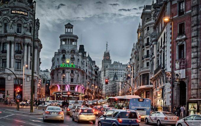Top 10 shopping destinations Top 10 Shopping Destinations Top 10 Shopping Destinations madrid top shopping destinations