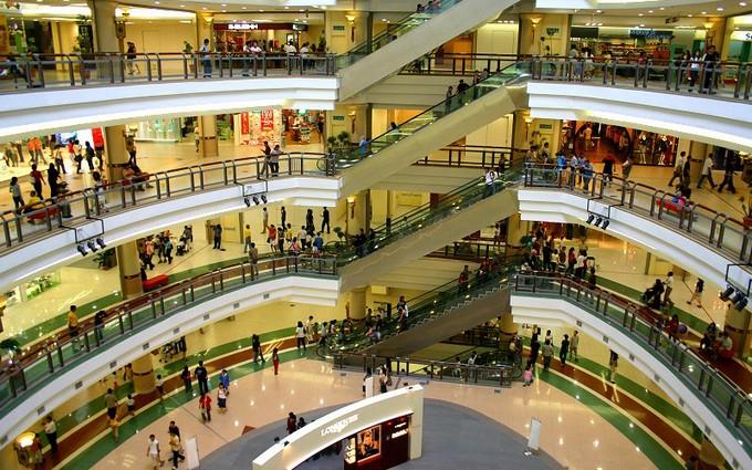 Top 10 shopping destinations Top 10 Shopping Destinations Top 10 Shopping Destinations travel kuala lumpur top shopping destinations