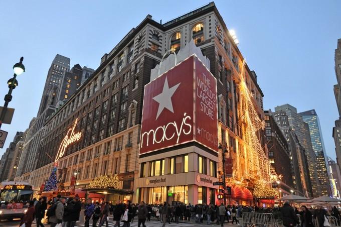 Top 10 shopping destinations Top 10 Shopping Destinations Top 10 Shopping Destinations travel new york top shopping destinations