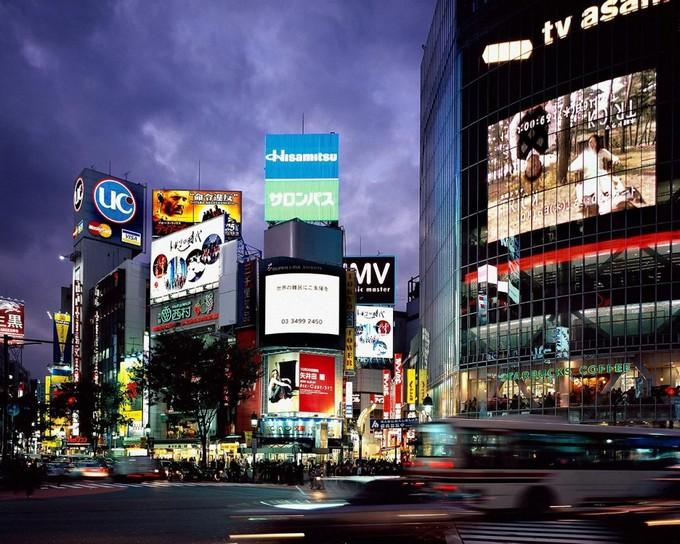 Top 10 shopping destinations Top 10 Shopping Destinations Top 10 Shopping Destinations travel tokyo top shopping destinations