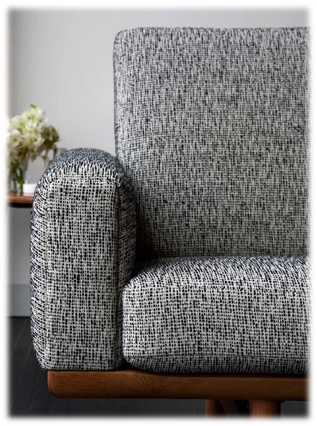 6 Fabrics and Textiles Trends for Home Decoration Fabrics and Textiles Trends for Home Decoration 6