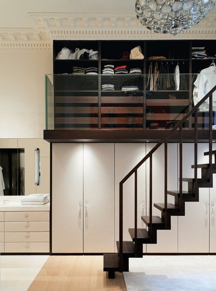 Best-Clothes-Storage-Ideas-For-Your-House-2.jpg Best Clothes Storage Ideas For Your House Best Clothes Storage Ideas For Your House Best Clothes Storage Ideas For Your House 2