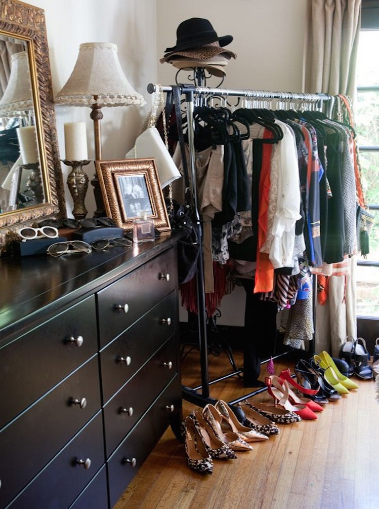 Best-Clothes-Storage-Ideas-For-Your-House-3.jpg Best Clothes Storage Ideas For Your House Best Clothes Storage Ideas For Your House Best Clothes Storage Ideas For Your House 3
