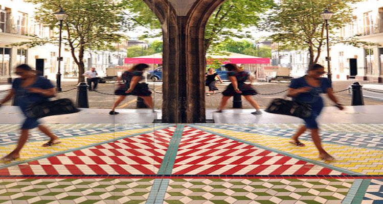 Clerkenwell-Design-Week-2015-London-7-DecorStyle-.jpeg