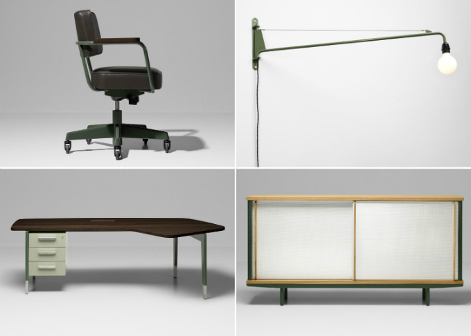 7 Designers You Cannot Miss at Clerkenwell Design Week