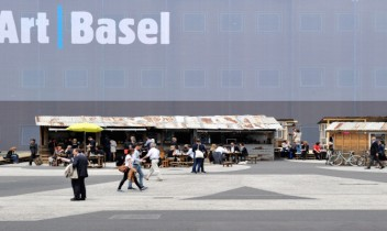 ART BASEL 2015: EVERYTHING YOU WANT TO KNOW