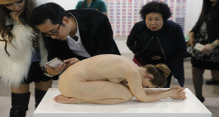 ART BASEL 2015: EVERYTHING YOU WANT TO KNOW-3 ART BASEL 2015: EVERYTHING YOU WANT TO KNOW ART BASEL 2015: EVERYTHING YOU WANT TO KNOW ART BASEL 2015 EVERYTHING YOU WANT TO KNOW 7