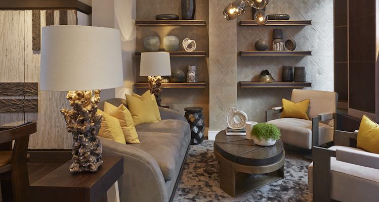 Top-10-Best-Interior-Designers-in-UK-Fiona-Barratt-Interiors Top 10 Best Interior Designers in UK Top 10 Best Interior Designers in UK Top 10 Best Interior Designers in UK Fiona Barratt Interiors