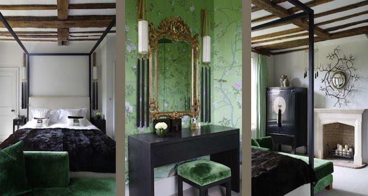 Top-10-Best-Interior-Designers-in-UK-Jessica-Brook-Design Top 10 Best Interior Designers in UK Top 10 Best Interior Designers in UK Top 10 Best Interior Designers in UK Jessica Brook Design