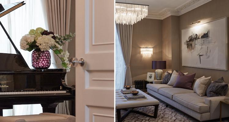 Top-10-Best-Interior-Designers-in-UK-Juliette-Byrne Top 10 Best Interior Designers in UK Top 10 Best Interior Designers in UK Top 10 Best Interior Designers in UK Juliette Byrne