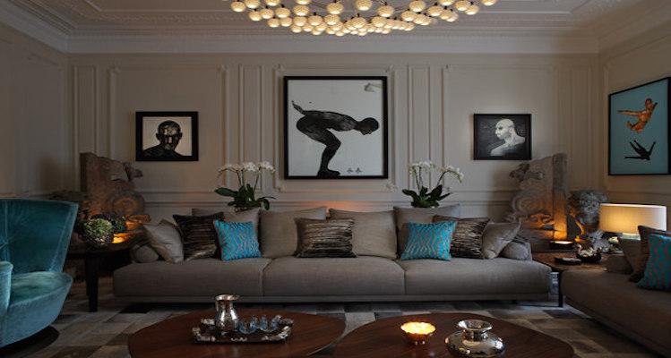Top-10-Best-Interior-Designers-in-UK-Staffan-Tollgard Top 10 Best Interior Designers in UK Top 10 Best Interior Designers in UK Top 10 Best Interior Designers in UK Staffan Tollgard