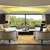 apartment-from-One-Hyde-Park-become-worlds-most-expensive-flat