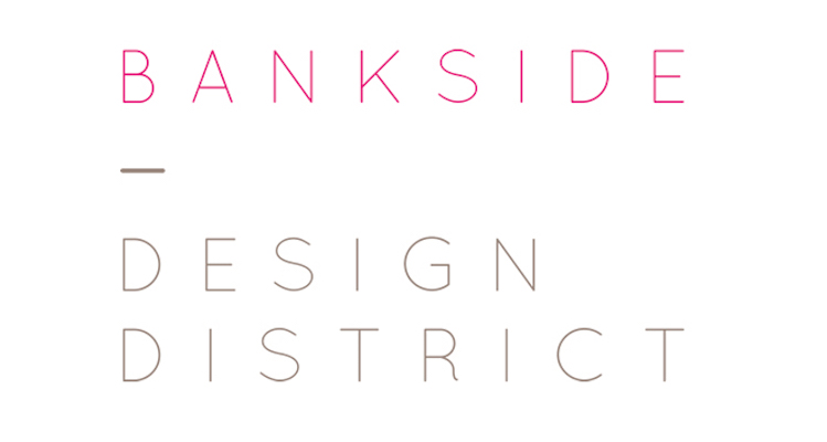 LONDON-DESIGN-WEEK-2015-1 LONDON DESIGN WEEK 2015 LONDON DESIGN WEEK 2015 LONDON DESIGN WEEK 2015 1