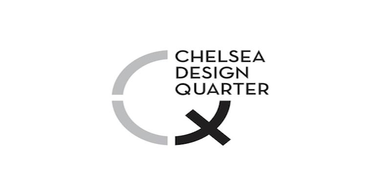 LONDON-DESIGN-WEEK-2015-5 LONDON DESIGN WEEK 2015 LONDON DESIGN WEEK 2015 LONDON DESIGN WEEK 2015 5
