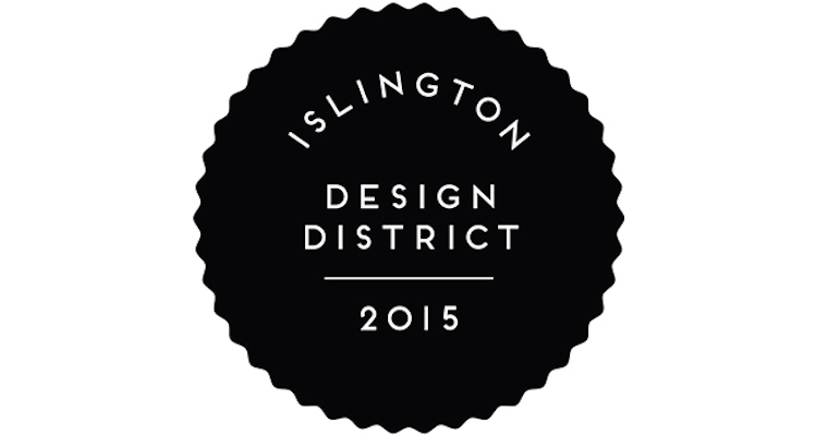 LONDON-DESIGN-WEEK-2015-7 LONDON DESIGN WEEK 2015 LONDON DESIGN WEEK 2015 LONDON DESIGN WEEK 2015 7