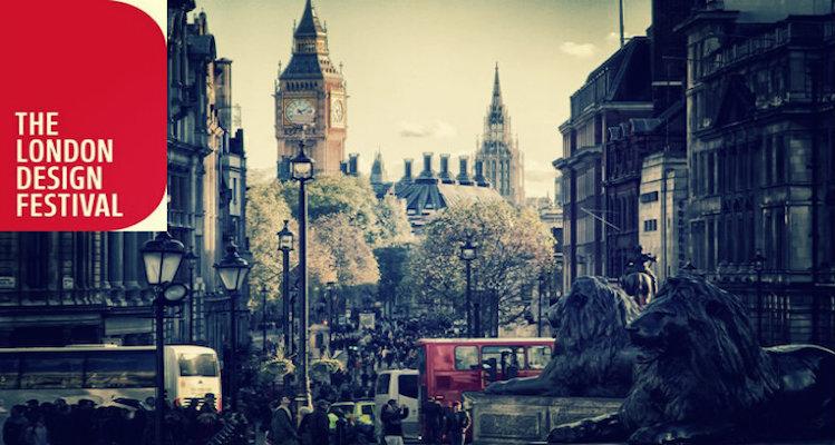 LONDON-DESIGN-WEEK-2015-9 LONDON DESIGN WEEK 2015 LONDON DESIGN WEEK 2015 LONDON DESIGN WEEK 2015 9