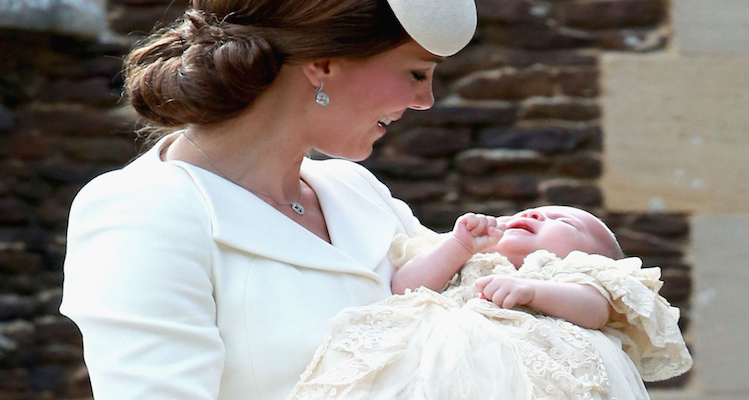 Must see princess Charlotte baptism Must see princess Charlotte baptism Must see princess Charlotte baptism
