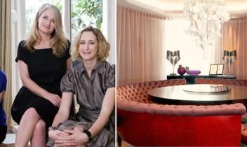 Top-100-UK-Famous-Interior-Designers-Carden-Cunietti