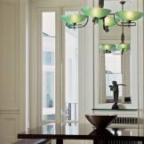 Top Interior Designer: John Minshaw
