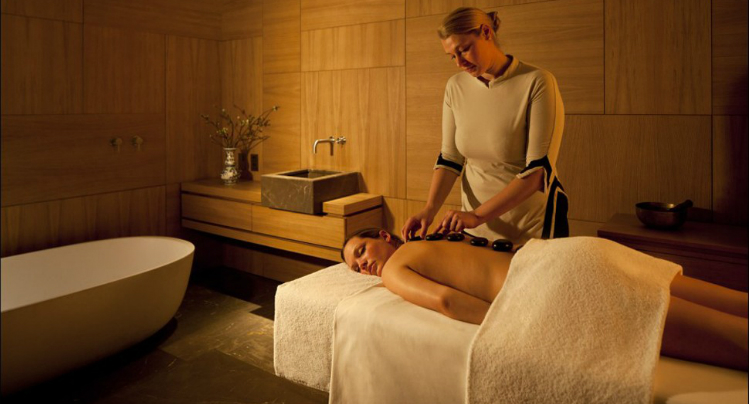 Best Spas In London Best Spas In London Best Spas In London Best Spas In London 1