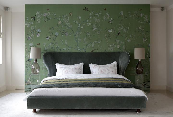 Best-interior-designers-top-interior-designer-waldo-works-1
