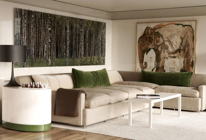 Best-interior-designers-top-interior-designer-waldo-works-2