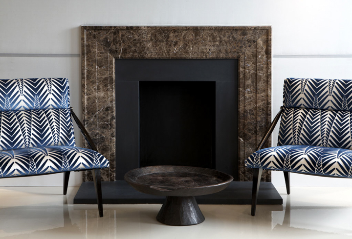 Best-interior-designers-top-interior-designer-waldo-works-3