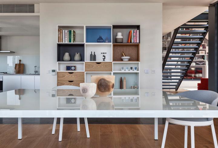 Best-interior-designers-top-interior-designer-waldo-works-47