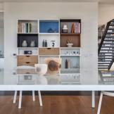 Top Interior Designer: Waldo Works