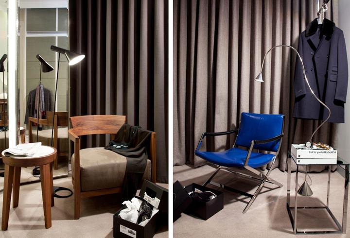 Best-interior-designers-top-interior-designer-waldo-works-81