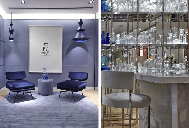 Best-interior-designers-top-interior-designer-waldo-works-82