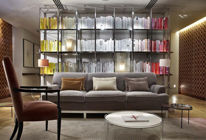 Best-interior-designers-top-interior-designer-waldo-works-84