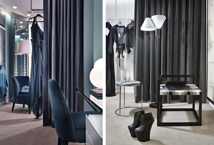 Best-interior-designers-top-interior-designer-waldo-works-89