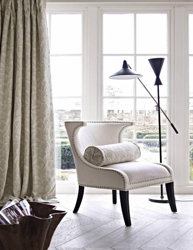 DORCHESTER_CAM_2 5 Elegant Living Room Ideas 5 Elegant Living Room Ideas DORCHESTER CAM 2