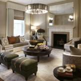 Don't Miss The 5 British Interior Designers