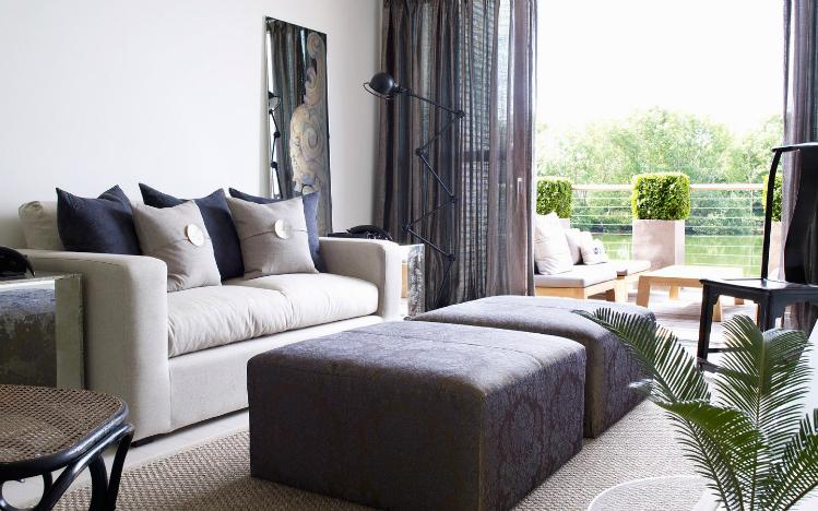 Meet-Kelly-Hoppen-Beautiful-Interior-Design-7 Meet Kelly Hoppen: Beautiful Interior Design Meet Kelly Hoppen: Beautiful Interior Design Meet Kelly Hoppen Beautiful Interior Design 7