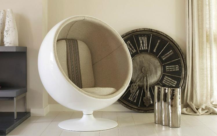 Meet-Kelly-Hoppen-Beautiful-Interior-Design-8 Meet Kelly Hoppen: Beautiful Interior Design Meet Kelly Hoppen: Beautiful Interior Design Meet Kelly Hoppen Beautiful Interior Design 8