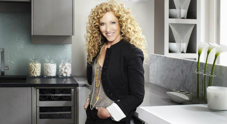 Swiss Chalet by Top Interior Designer Kelly Hoppen Swiss Chalet by Top Interior Designer Kelly Hoppen Swiss Chalet by Top Interior Designer Kelly Hoppen DS 1