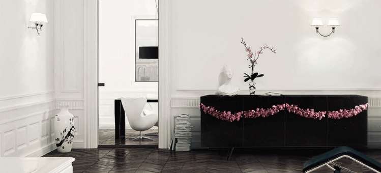 TOP-5-SUMMER-TRENDS-FOR-YOUR-HOME-DECOR–PARTII-6 TOP 5 SUMMER TRENDS FOR YOUR HOME DECOR – PART II TOP 5 SUMMER TRENDS FOR YOUR HOME DECOR – PART II TOP 5 SUMMER TRENDS FOR YOUR HOME DECOR   PARTII 6