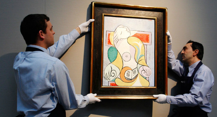 TOP Art Auctions in June 2015 TOP Art Auctions in June 2015 TOP Art Auctions in June 2015 TOP Art Auctions in June2015 1