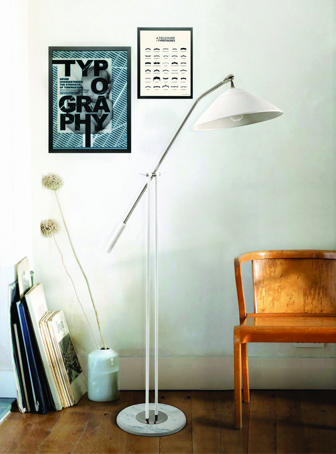 Top-5-Summer-Trends-For-Your-Home-Decor–Part-I-3 Top 5 Summer Trends For Your Home Decor – Part I Top 5 Summer Trends For Your Home Decor – Part I Top 5 Summer Trends For Your Home Decor   Part I 3