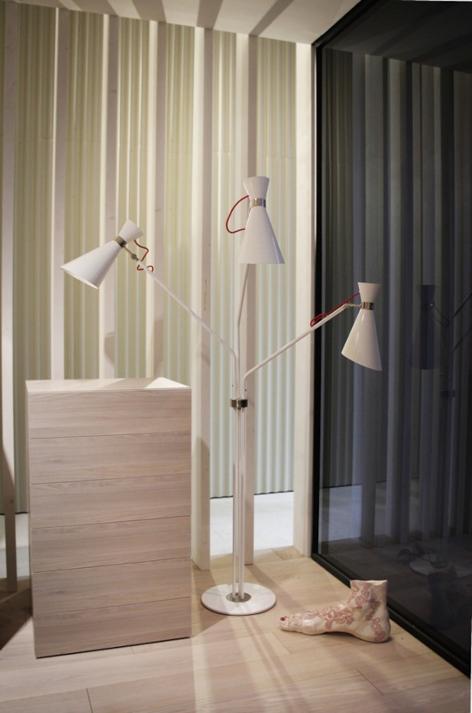 Top-5-Summer-Trends-For-Your-Home-Decor–Part-I-4 Top 5 Summer Trends For Your Home Decor – Part I Top 5 Summer Trends For Your Home Decor – Part I Top 5 Summer Trends For Your Home Decor   Part I 4  678x1024